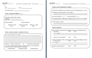 formulaire-charge-de-travail